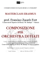 2016 ZACARES FORT- locandina master erasmus pianoforte