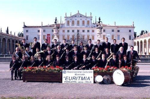 euritmia_villa-manin
