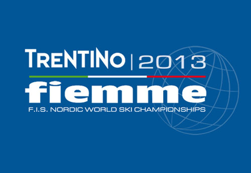 mondiali_sci_nordico_2013_val_di_fiemme_logo