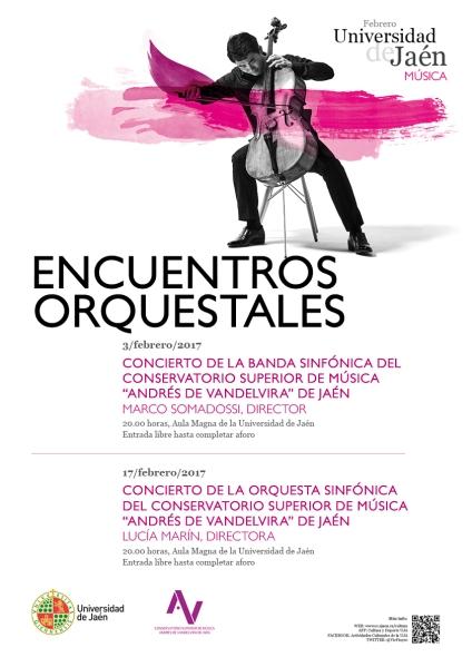 uja-encuentros-orquestales-cartel