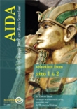 aida12