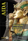 aida34