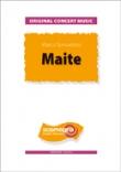 maite_1