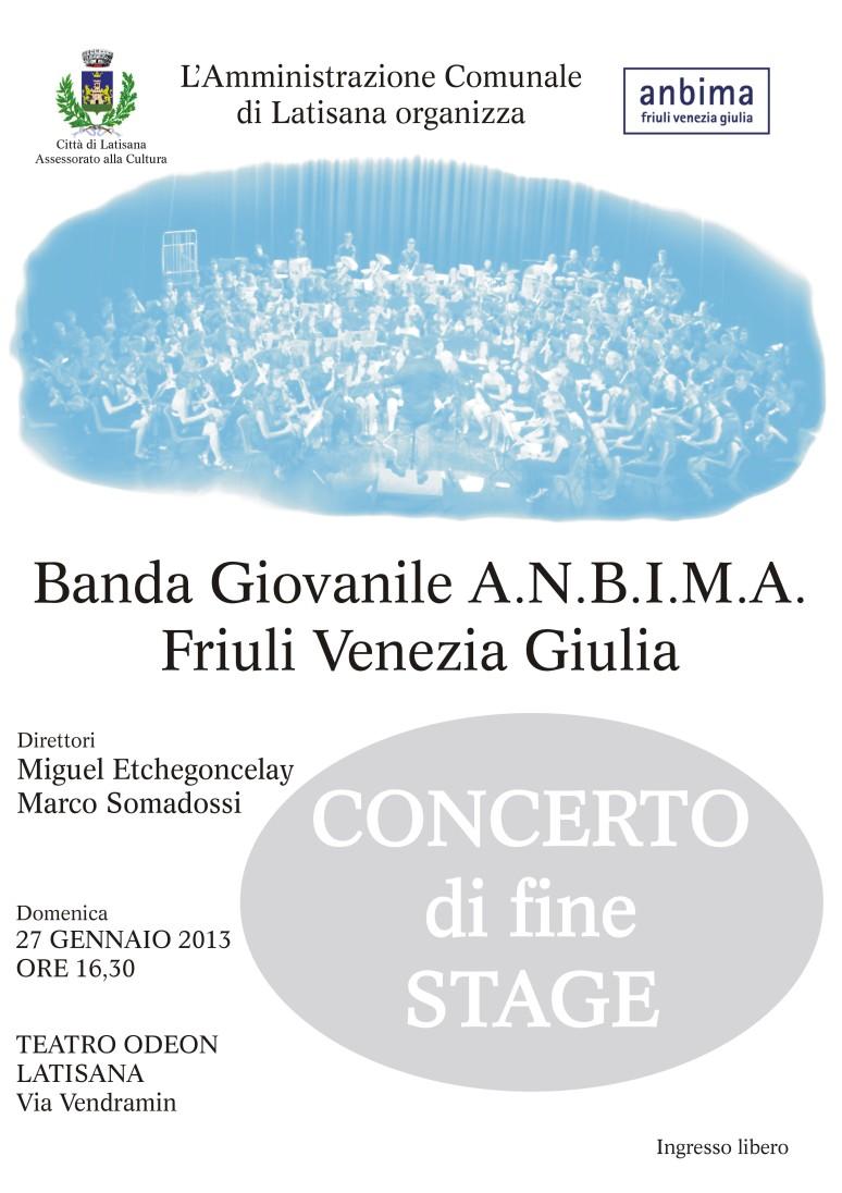 Manifesto Concerto 20130127