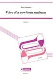 voiceofanew