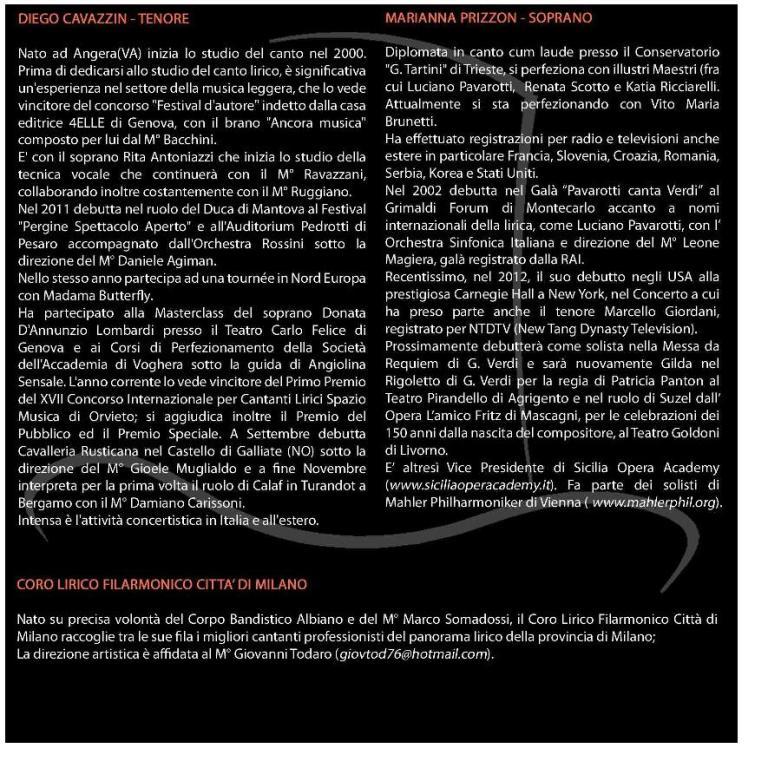 PROGRAMMA CONCERTO 06-07-2013-VERS 2-page-003