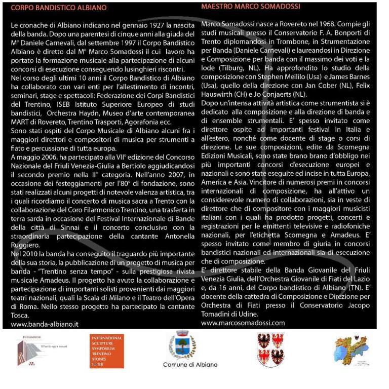 PROGRAMMA CONCERTO 06-07-2013-VERS 2-page-004