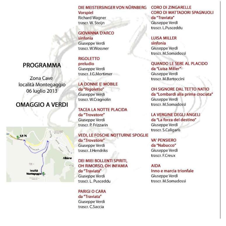 PROGRAMMA CONCERTO 06-07-2013-VERS 3-page-002