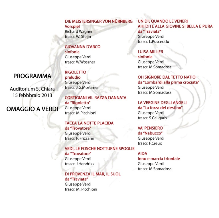 Programma_sala2