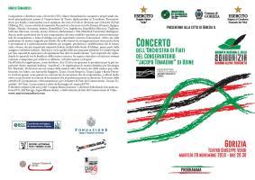 concerto-programma-sala-page-001
