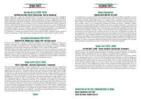 concerto-programma-sala-page-002