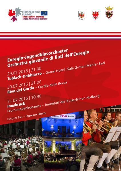 Programm-Euregio-Jugendblasorchester-2016-Orchestra-giovanile-di-fiati-page-001