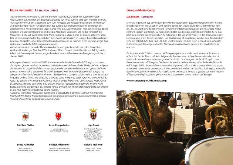Programm-Euregio-Jugendblasorchester-2016-Orchestra-giovanile-di-fiati-page-002