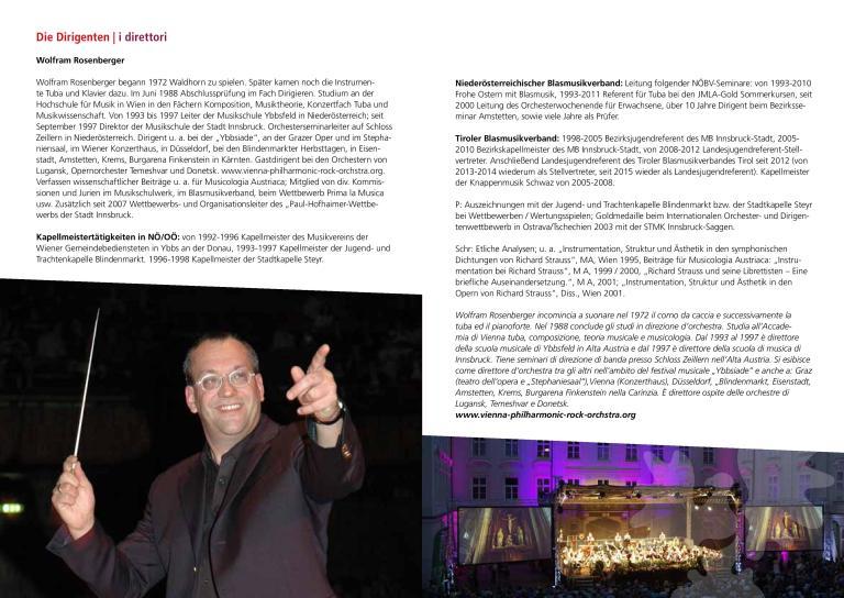 Programm-Euregio-Jugendblasorchester-2016-Orchestra-giovanile-di-fiati-page-004
