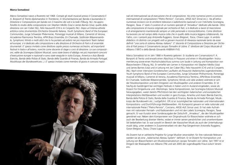 Programm-Euregio-Jugendblasorchester-2016-Orchestra-giovanile-di-fiati-page-005
