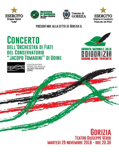 concerto-gorizia-2016