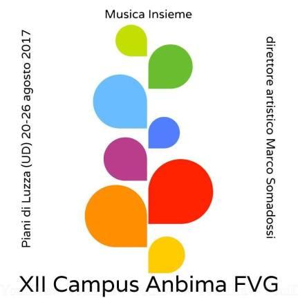 Campus 2017
