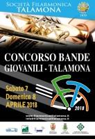 thumbnail_Concorso Talamona 2018