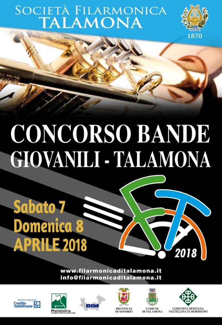 thumbnail_Concorso Talamona 2018.jpg