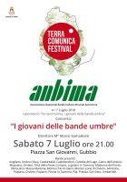 gubbio stage