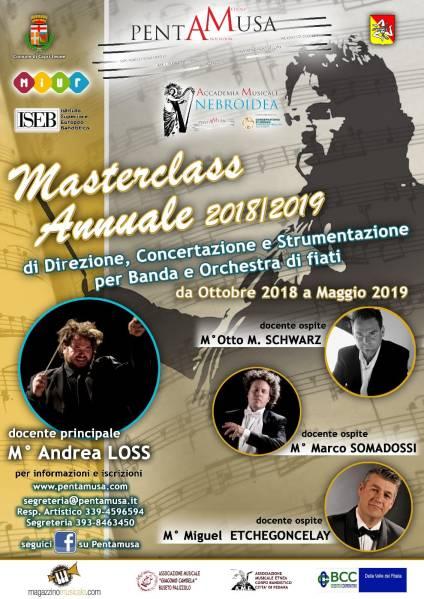 sicilia 2019